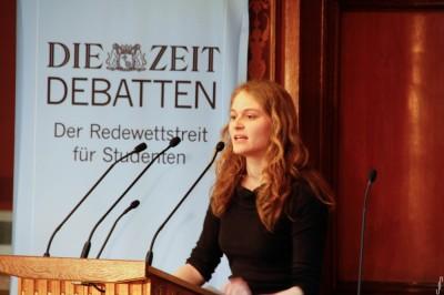 (c) Debattierclub Wien, Jakob Reiter