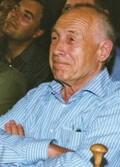 Heiner Geissler